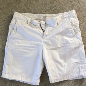 American Eagle men's size 36 shorts